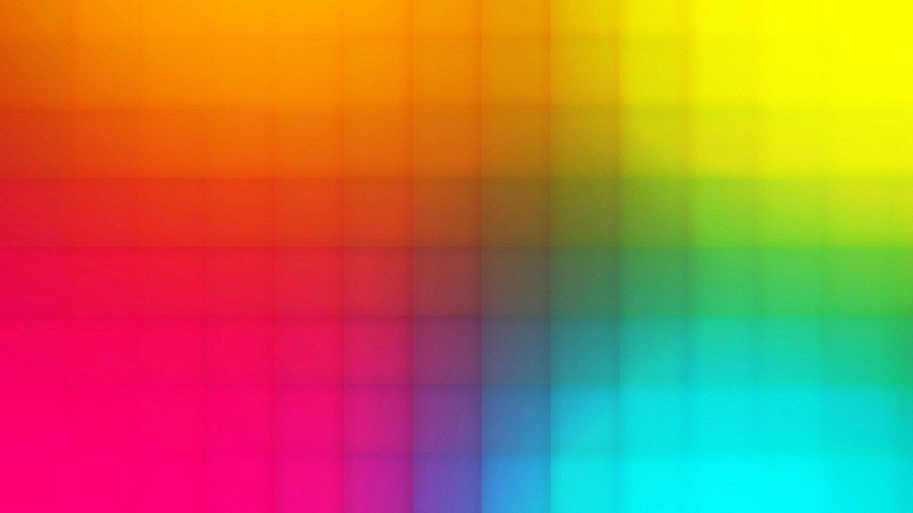 Preview wallpaper background, bright, diced, multi-colored, squares