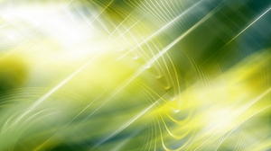 Preview wallpaper background, bright, green, line, stripes