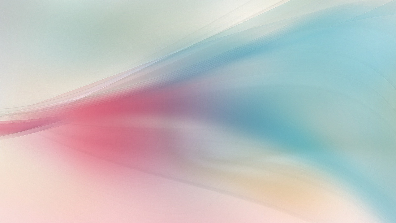 Preview wallpaper beauty, color, colors, light, style, transfusion