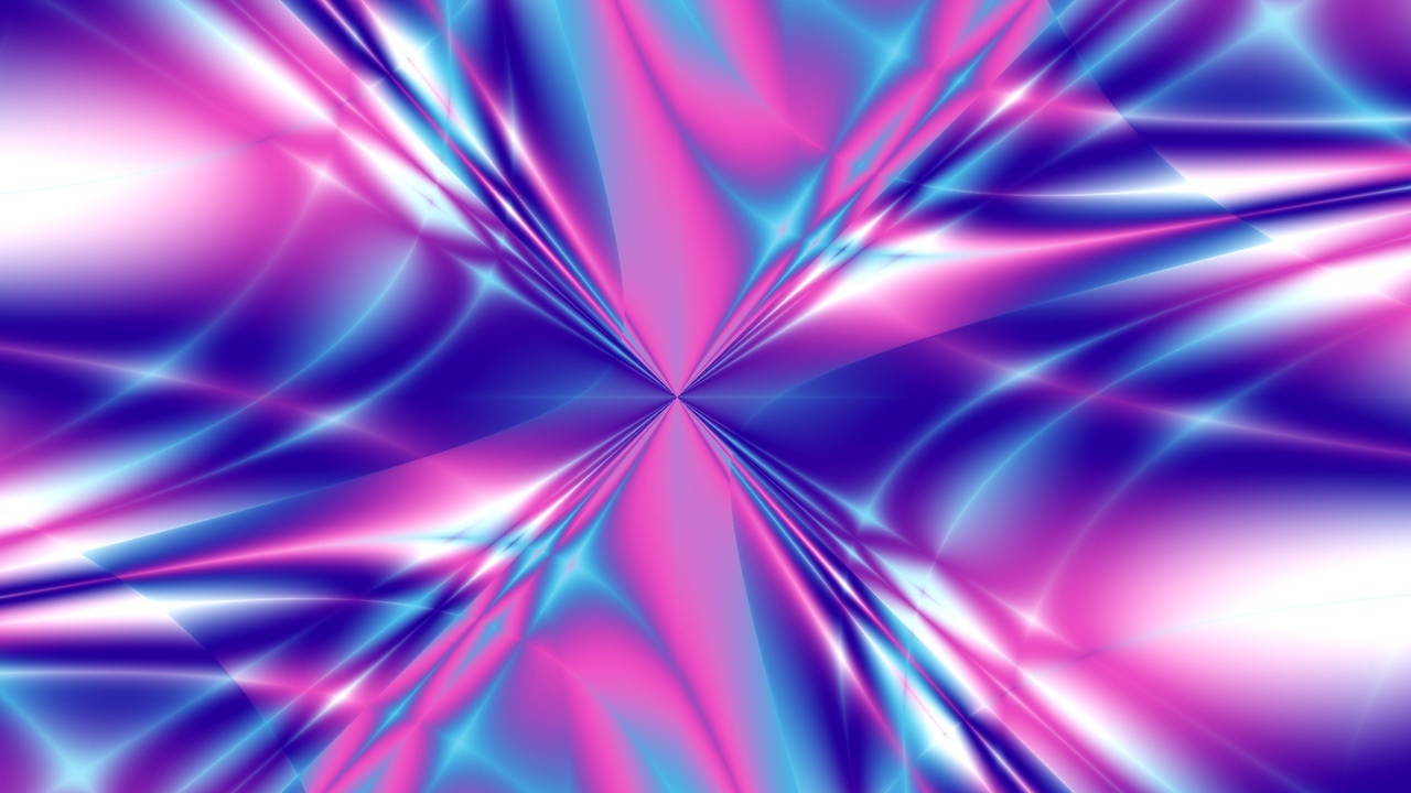 Preview wallpaper abstraction, blue, line, pink