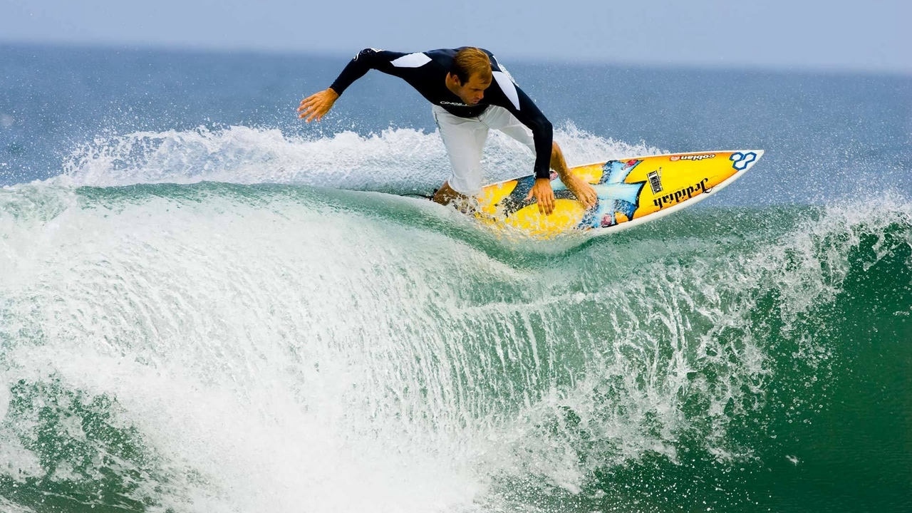 board crest extreme surfing suit wave