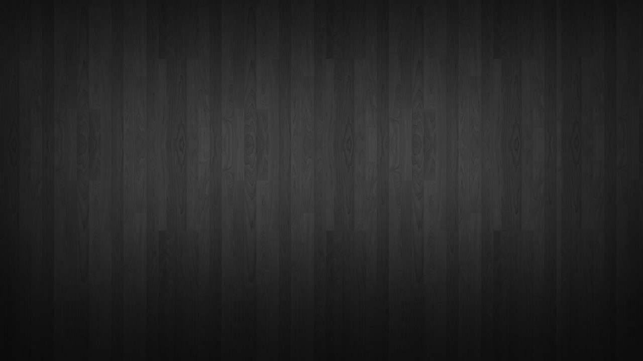 Preview wallpaper background, black white, board, surface, wooden