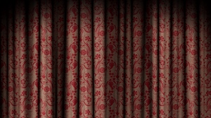 Preview wallpaper colors, curtain, patterns, texture