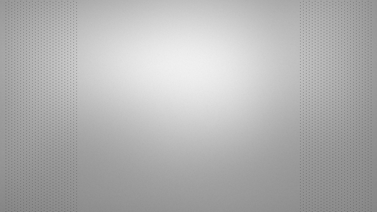 Preview wallpaper background, dots, gray, light, perforation