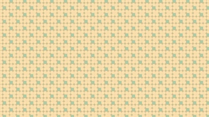 Preview wallpaper light, pattern, squares, texture