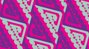 Preview wallpaper multicolored, pattern, texture