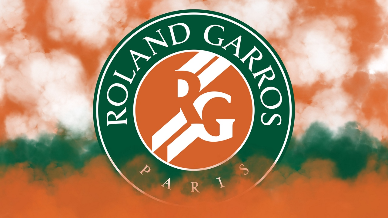 roland garros french open 2015 tennis french open