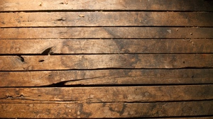 Preview wallpaper planks, vertical, wooden