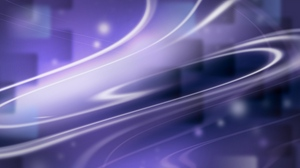 Preview wallpaper background, colorful, line, purple