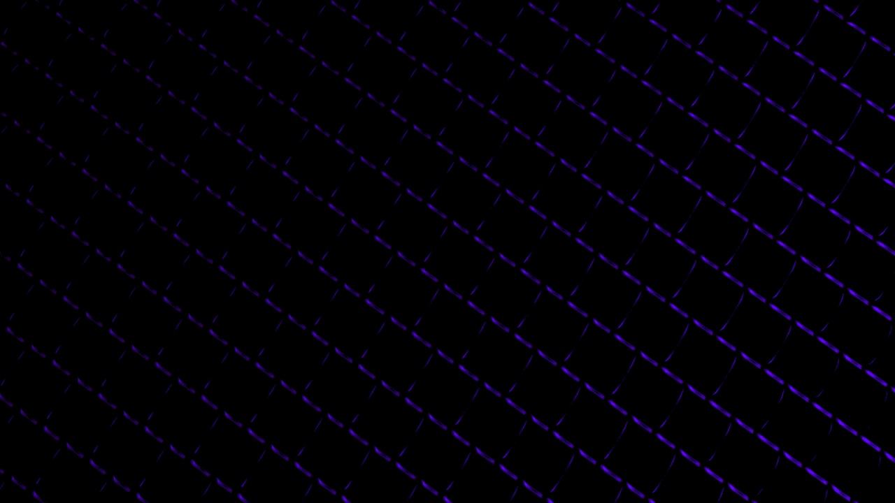 dark grid lines abstraction