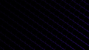 Preview wallpaper abstraction, dark, grid, lines