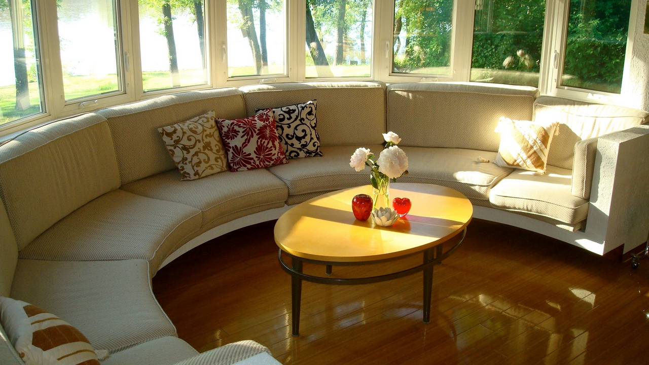 design style living space house home interior