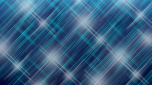Preview wallpaper gloss, grid, intersection, light, line
