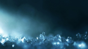 Preview wallpaper background, ice, light, shadow