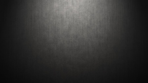 Preview wallpaper black, gray, line, shadow, surface