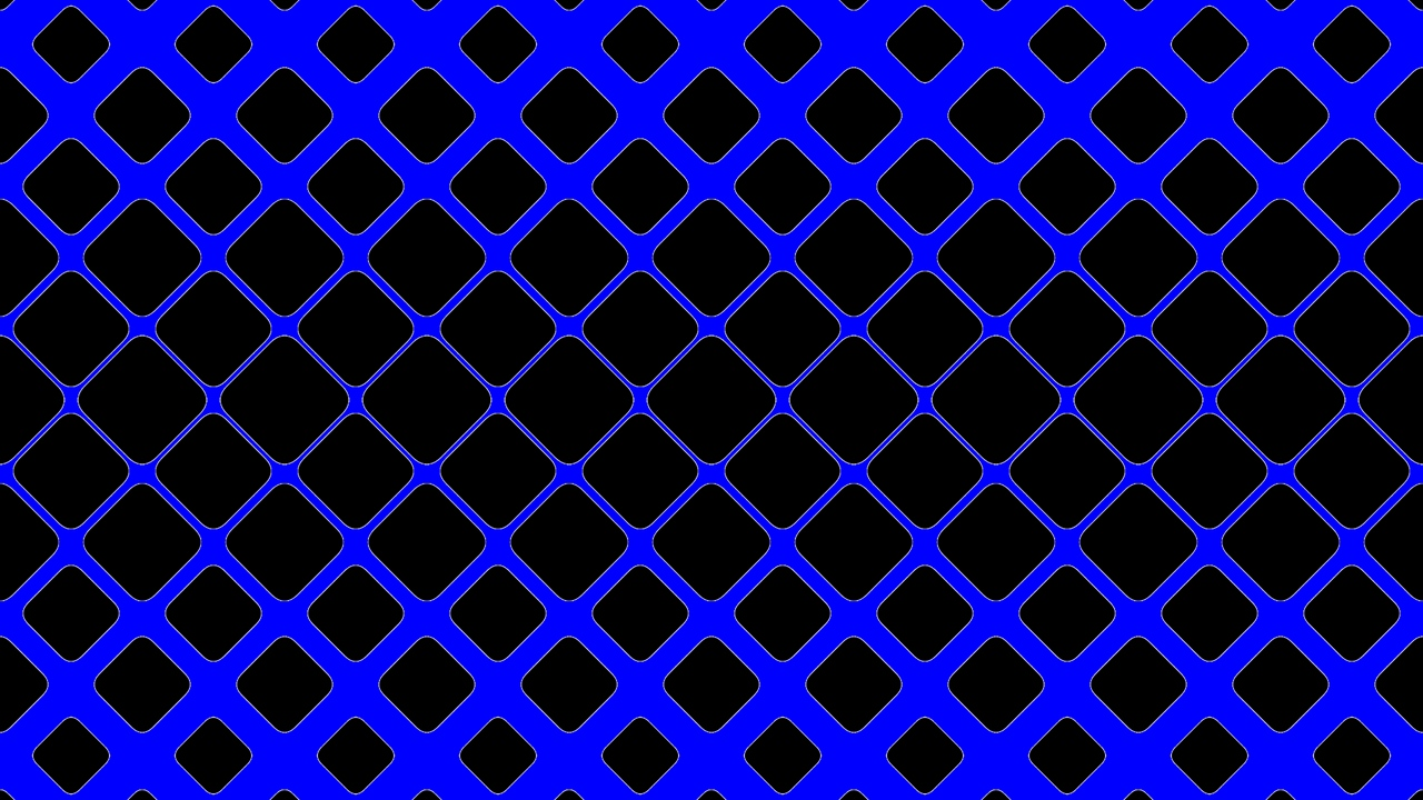 patterns squares texture rhombuses