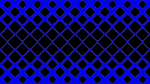 Preview wallpaper patterns, rhombuses, squares, texture