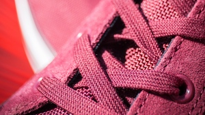 Preview wallpaper laces, shoes, sneakers