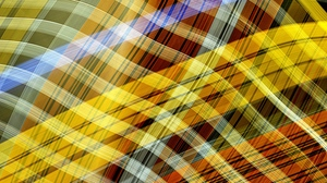 Preview wallpaper abstraction, background, lines, stripes