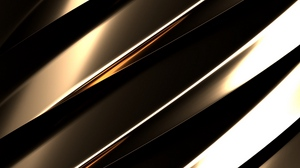 Preview wallpaper gleam, metal, surface, texture