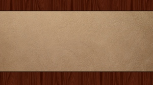 Preview wallpaper line, surface, texture, wooden