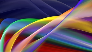 Preview wallpaper background, colorful, figure, line