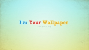 Preview wallpaper color, minimalism, sign, style