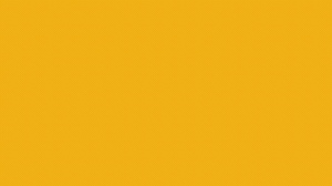 Preview wallpaper background, line, point, surface, yellow