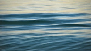 Preview wallpaper abstraction, blur, water, waves